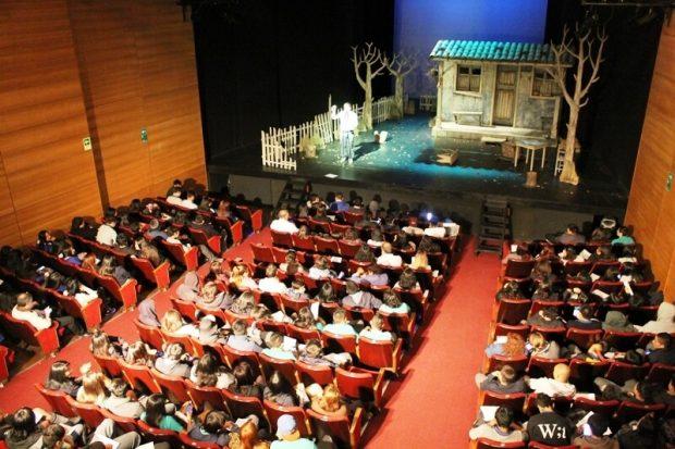 teatro-nacional-chileno