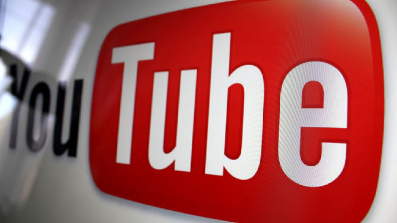 youtube-streaming-en-360-1280x720