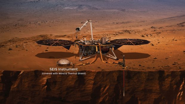 156_InSight_instrument_callouts_SEIS