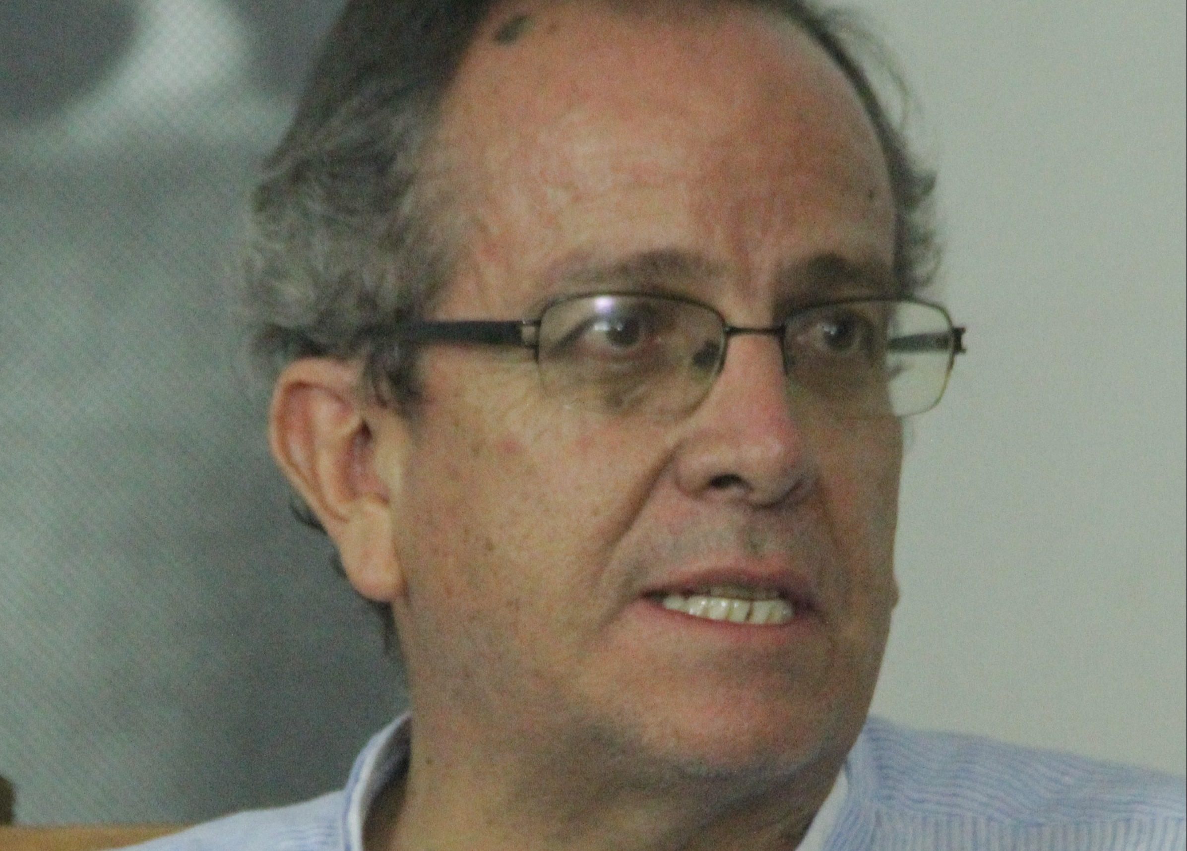Alberto_Acosta_(detalle)
