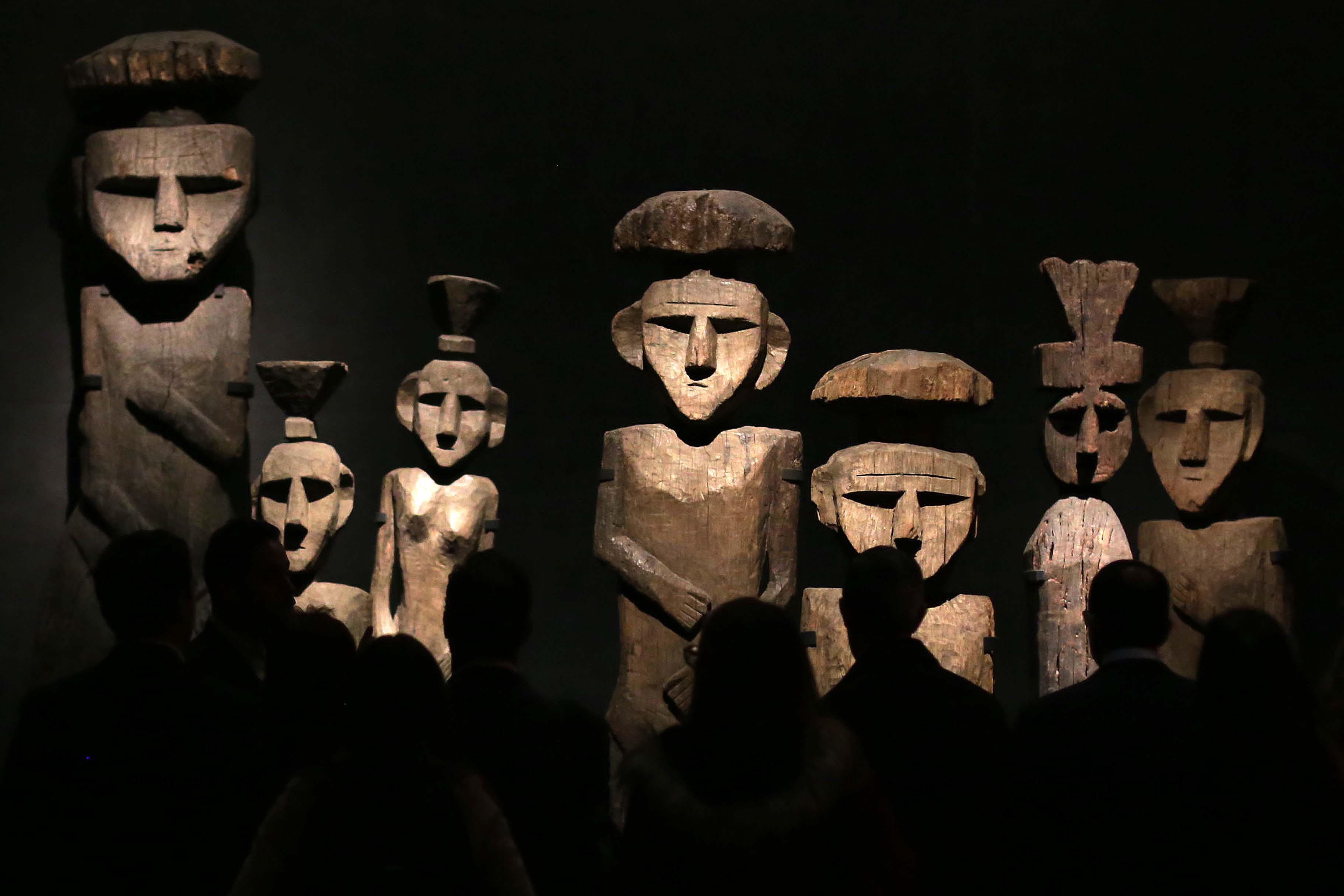 Día del Patrimonio Cultural (2) (1)