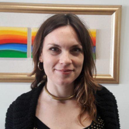 Michele Dufey