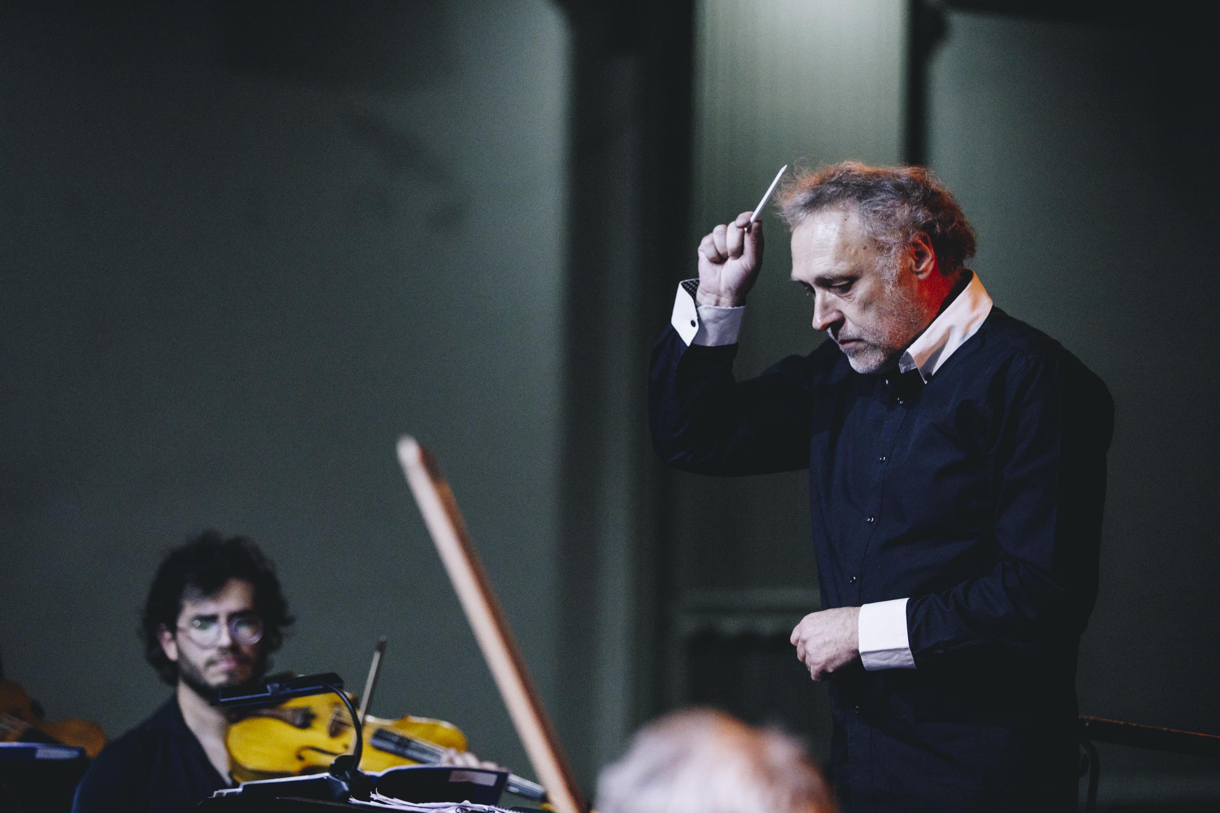 Orquesta Usach_Teatro Novedades -16 (1)