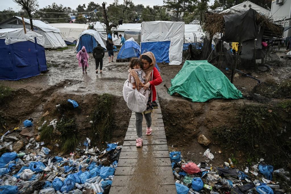 En América Latina la pandemia podría dejar 15 millones de personas más en  la extrema pobreza « Diario y Radio U Chile