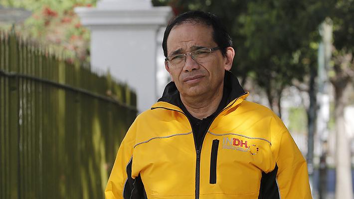 Sergio Micco