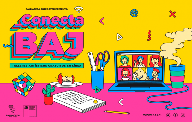 afiche-general2 (1)