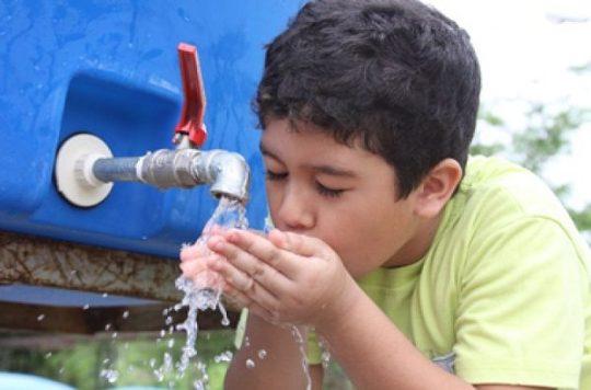 agua-potable-compressor