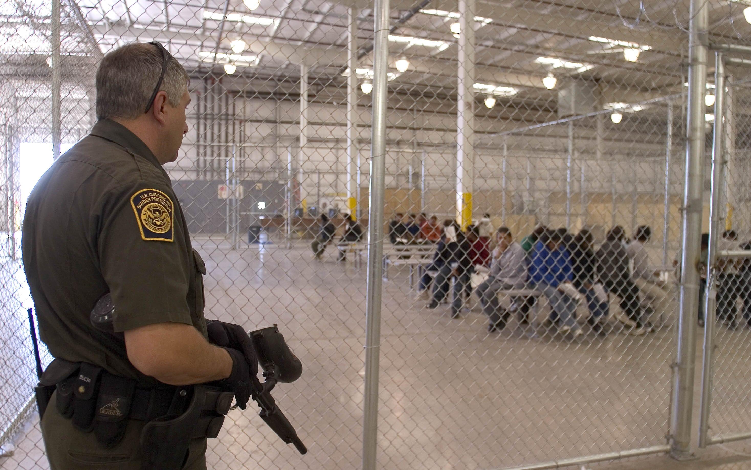 carceles-inmigrantes