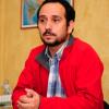 diputado_daniel_nunez