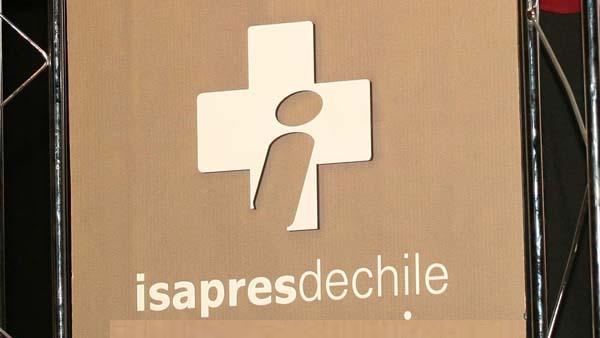 isapres_chile