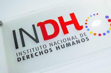 logo-indh-369x245