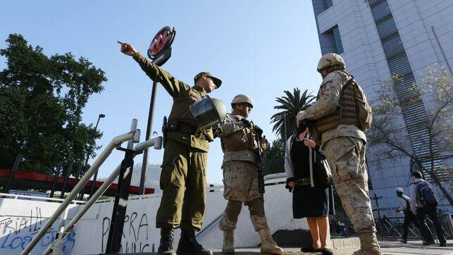 militares y carabineros excepciónjpg