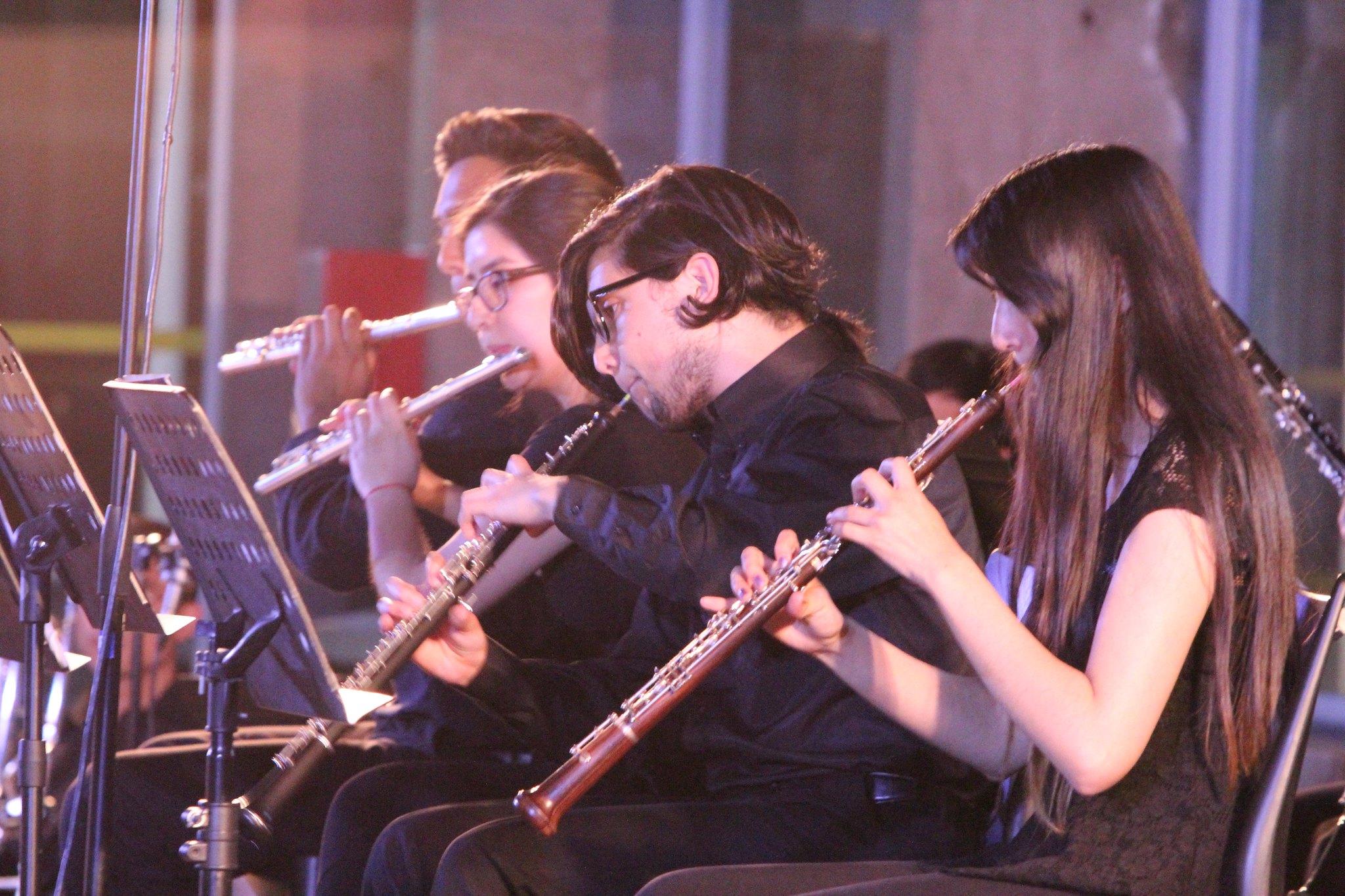 orquesta-imuc
