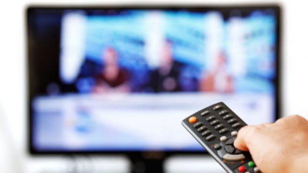 televisión jóvenes 3