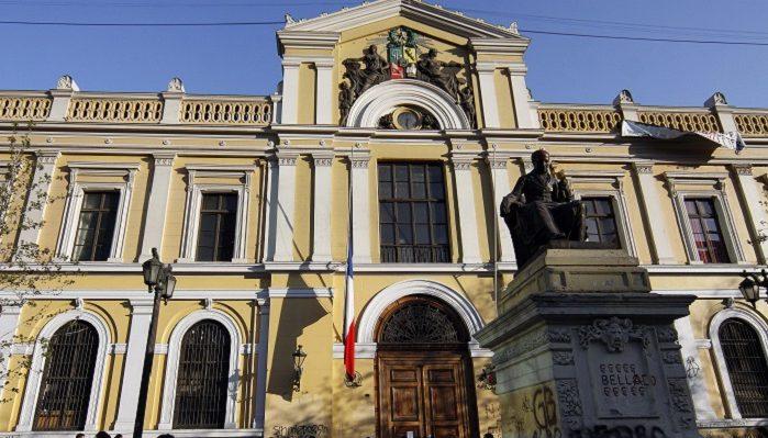universidad-de-chile-e1561592684417