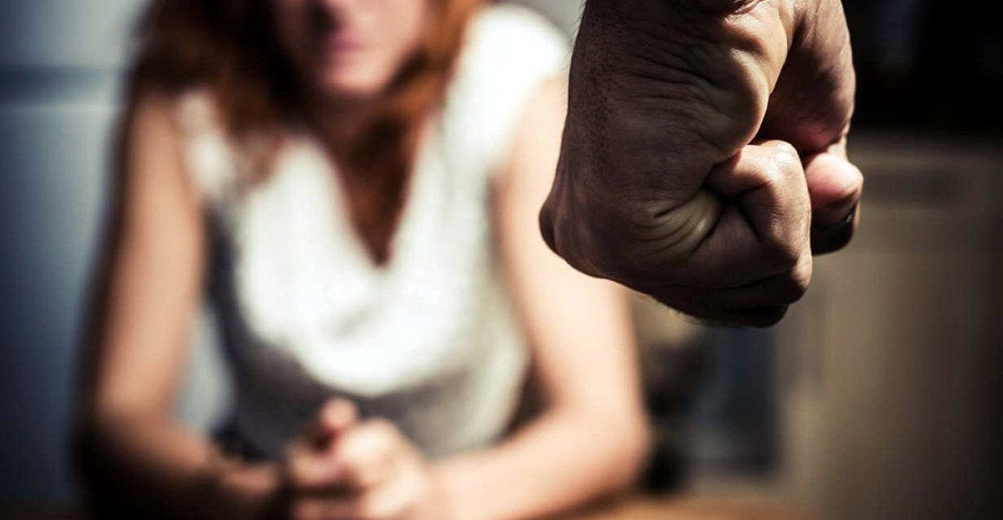 violencia-contra-mujeres