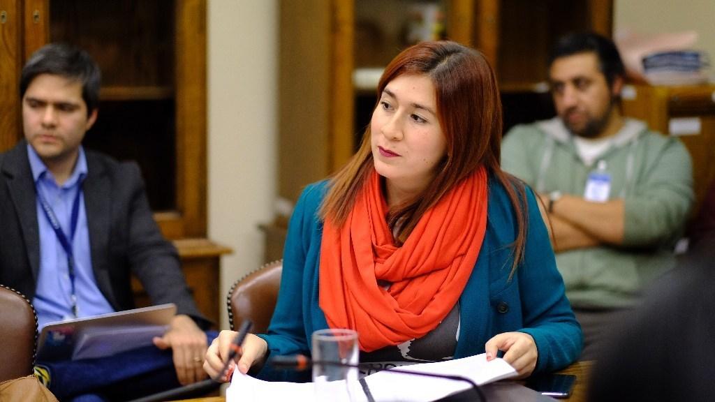 Cata Perez