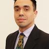 Daniel Burgos Bravo