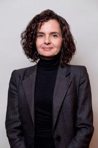 Emmanuelle Barozet