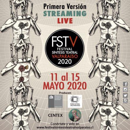 FSTV20-2