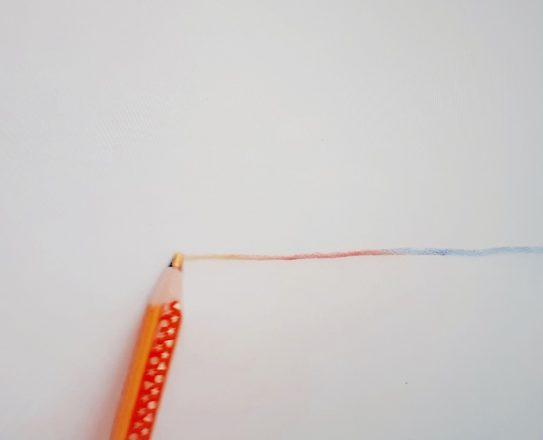 Imagen de video obra de Carolina Pérez Pallares