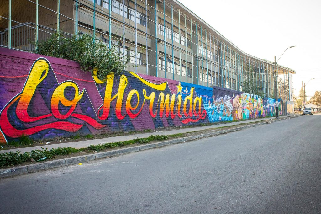 Lo Hermida