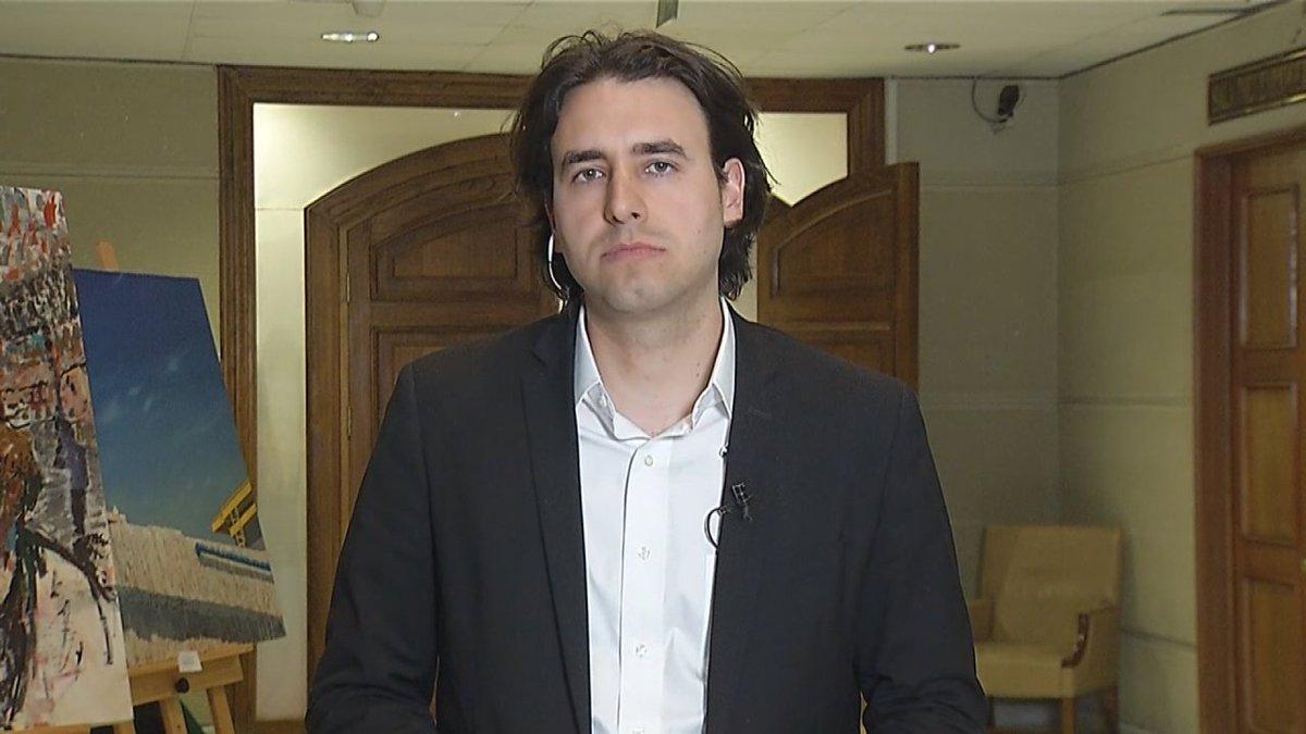 Vlado Mirosevic
