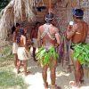 amazon-indians-69589_960_720