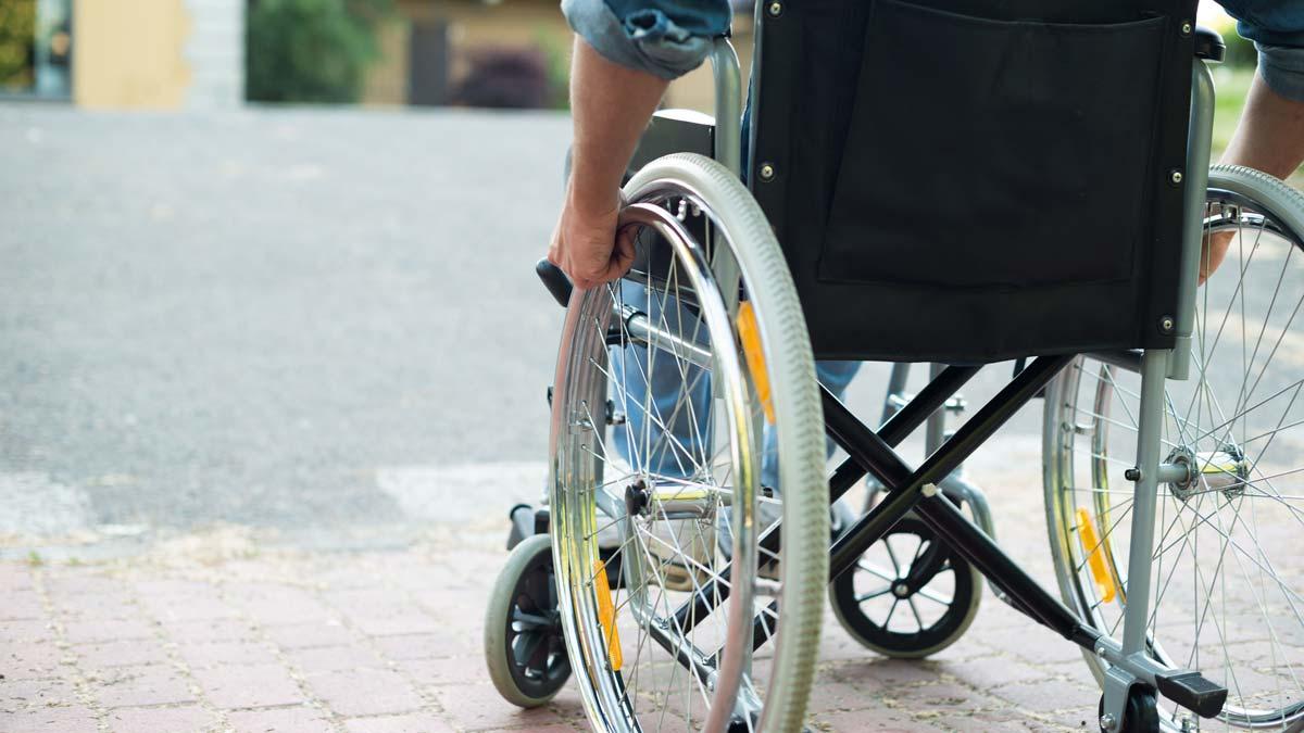 las-familias-con-hijos-con-discapacidad-pueden-salir-dar-paseos-duante-confinamiento-1584730046912