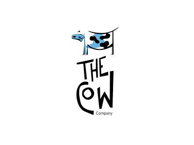 the cow company