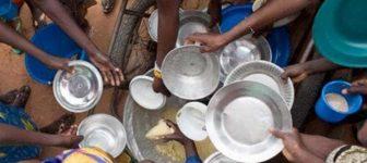 124-millones-de-personas-afectadas-por-el-hambre