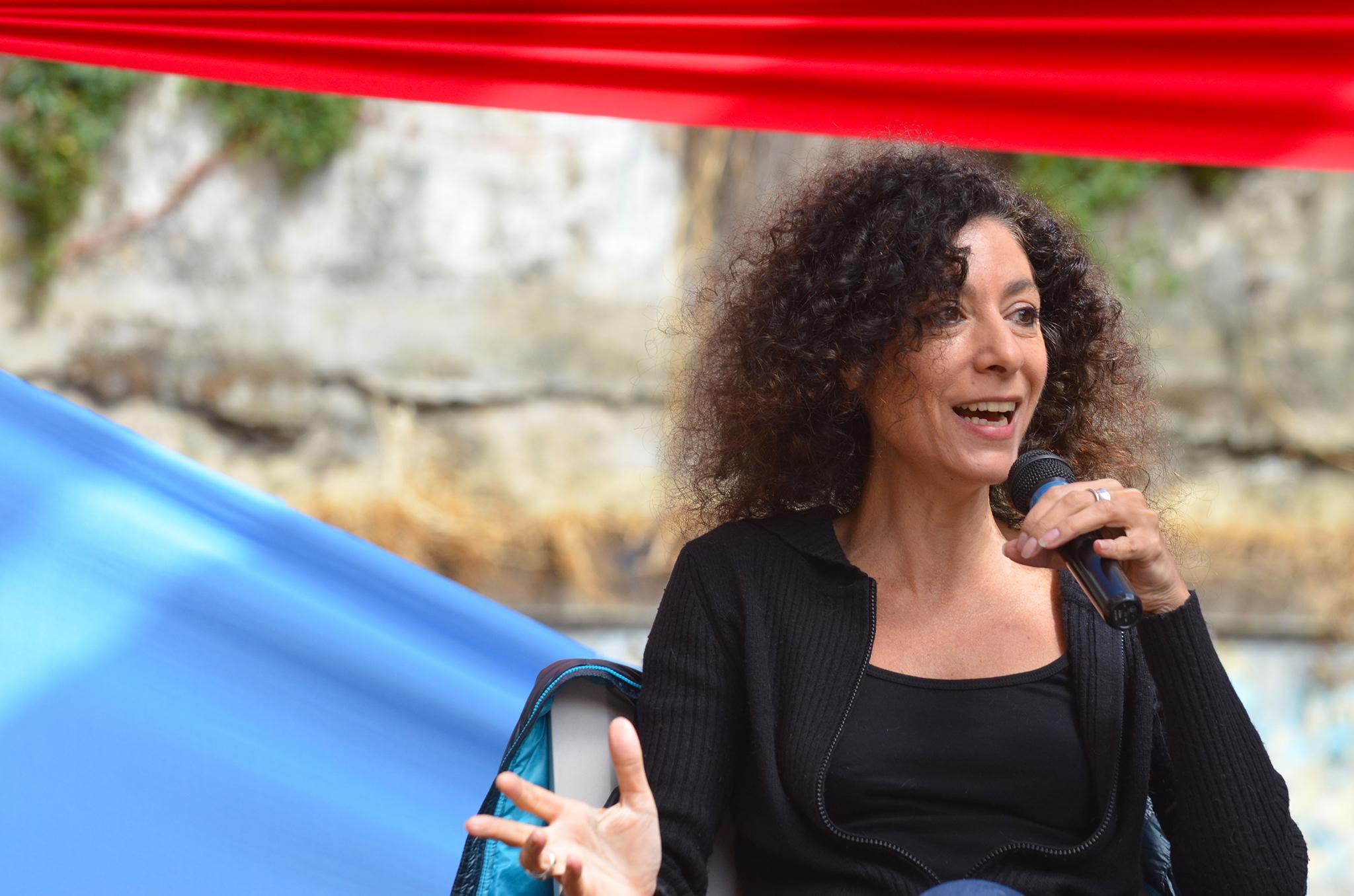 2014. Leila Guerriero - 002