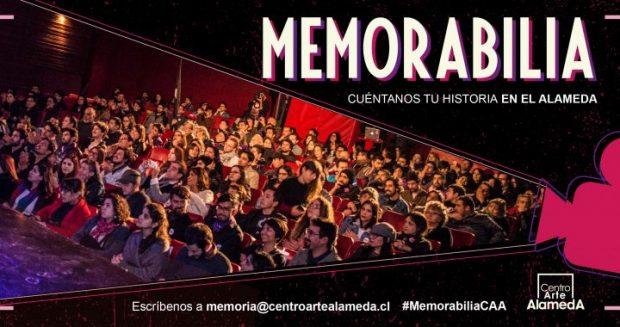 CAA_MEMORABILIA-web-01-720x380