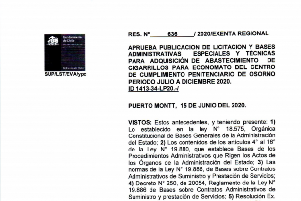 Captura de pantalla 2020-06-15 a la(s) 19.45.47