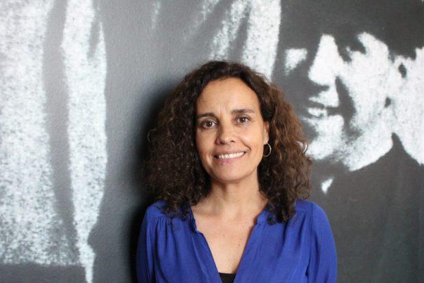 Claudia Fasani