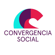 Convergencia