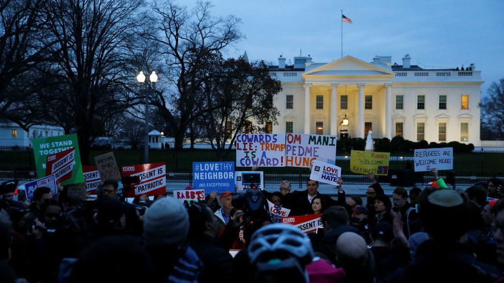 Estados_Unidos-Inmigracion-Donald_Trump-Casa_Blanca-Protestas_sociales-Manifestaciones-EEUU_198990212_30408014_1024x576