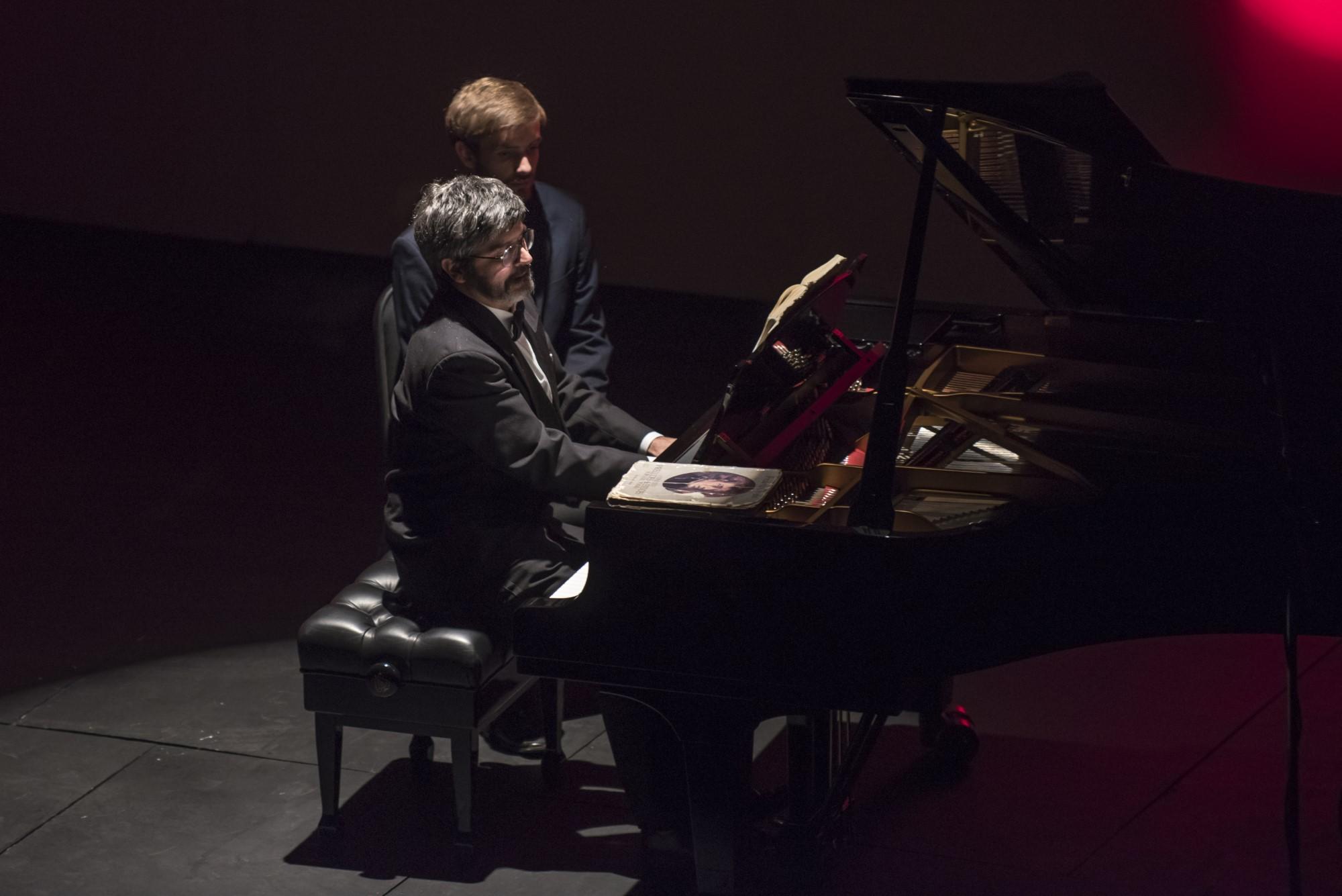 PIANO_Felipe Browne_2018_1
