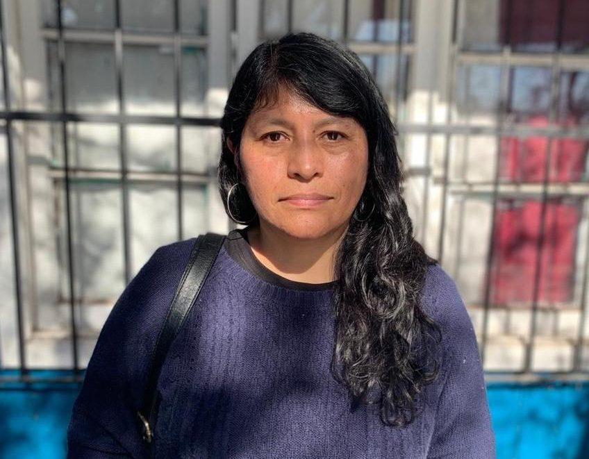PatriciaLoredo