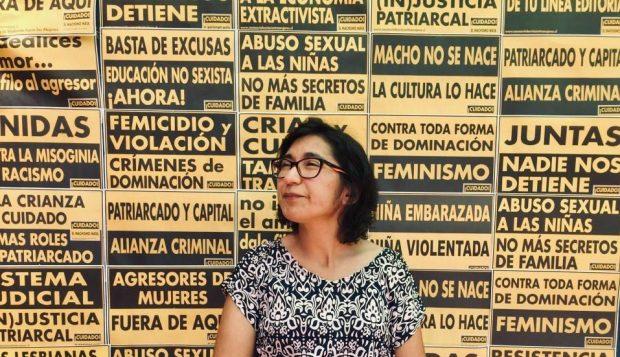 Silvana del Valle
