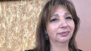 Soraya Aplabaza