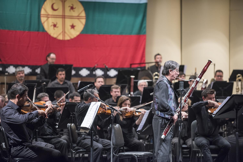 TierraSagrada_Vinot_orquesta