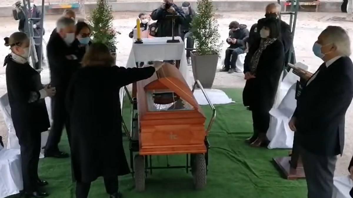 funeralpinera