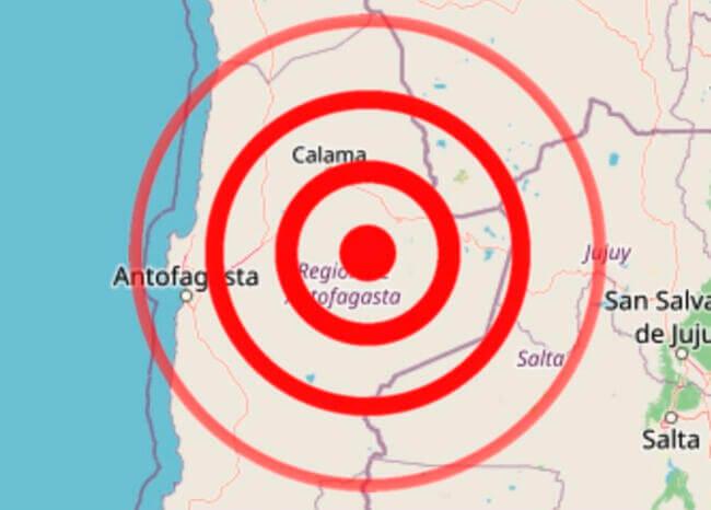 temblor_chile_