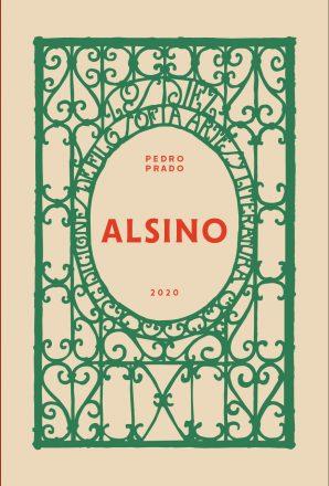 Case_Alsino