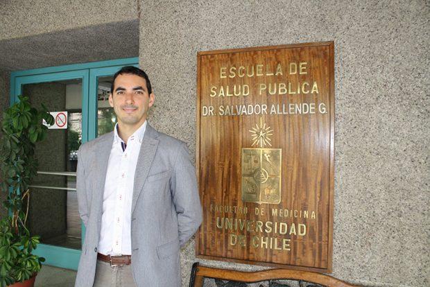 Cristóbal Cuadrado.