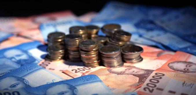 aumentan el sueldo minimo a 700.000