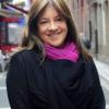 Paula Forttes Valdivia