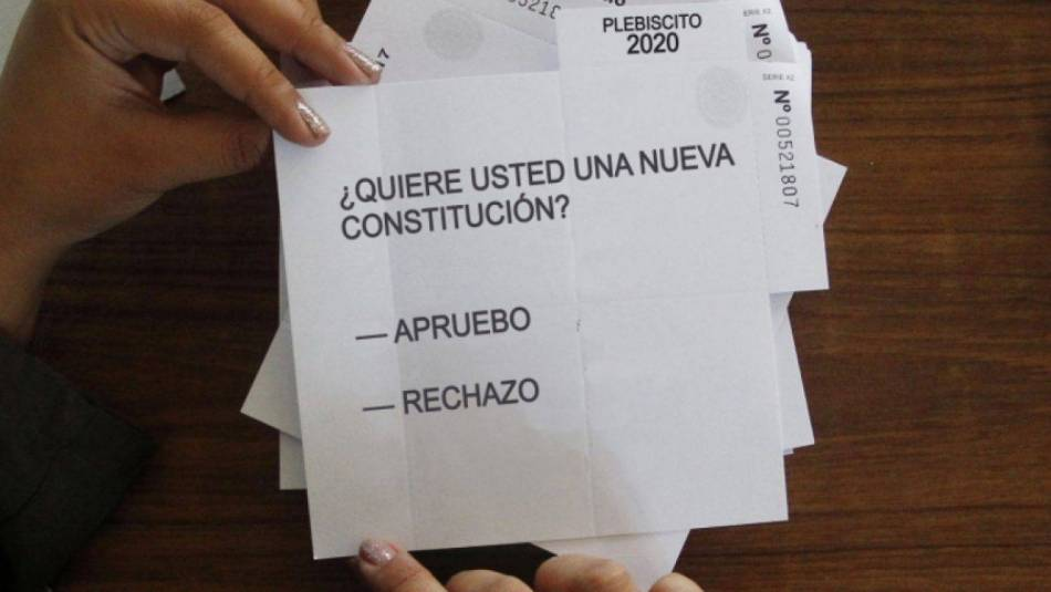 Plebiscito-constituyente-1280x720