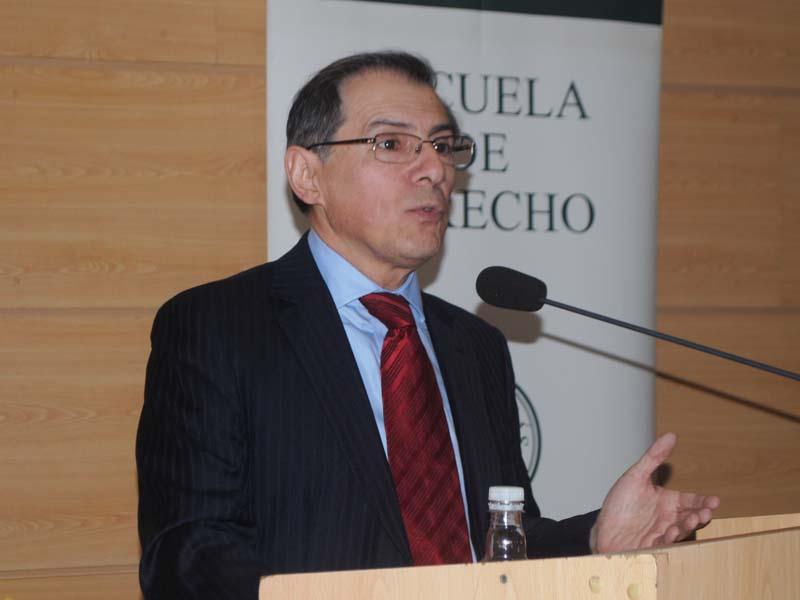 Raul Mera